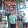 JAMSHID, 38, г.Багдад