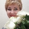 Раиса, 54, г.Сызрань