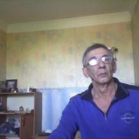 николай, 65 лет, Стрелец, Одесса