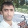 Кадыров Вохид, 32, г.Душанбе