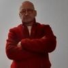 Евгений, 61, г.Волжский