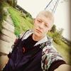 Игорь, 20, г.Первомайский