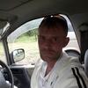 сергей, 34, г.Братск