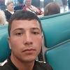 Бек, 29, г.Калининград