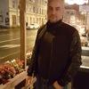 Антон, 38, г.Санкт-Петербург