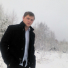 Денис, 24, г.Тверь