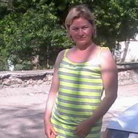 Elena, 48 лет, Близнецы, Севастополь