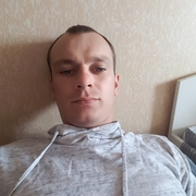 Никита 27 Москва