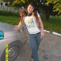 Екатерина, 29 лет, Стрелец, Ярославль