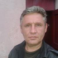 Сергей, 47 лет, Телец, Коркино