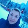МИХАЛНА, 46, г.Москва