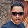 leoassuncaoo, 31, г.Витория