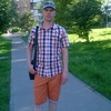 Александр, 34, г.Электрогорск