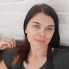 Екатерина Гыну, 30, г.Тольятти