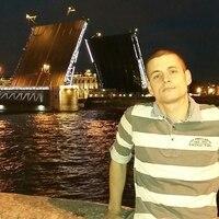 Михаил, 36 лет, Водолей, Москва