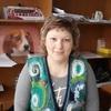 оля, 40, г.Усть-Каменогорск