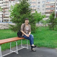 Юлия, 38 лет, Скорпион, Тюмень