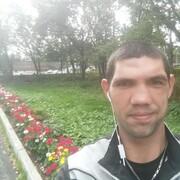 Евгений 34 Хабаровск