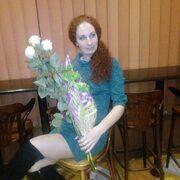 Ирина 35 лет (Водолей) Попасная