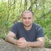 Aleksandr, 31, г.Оренбург
