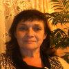 лина, 43, г.Житомир