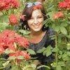 Татьяна, 43, г.Стрый