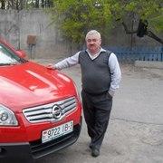 Валерий 55 Мозырь