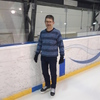Иван, 42, г.Шахты