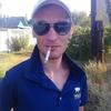 vladimir, 35, Navahrudak