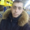 Андрей, 24, г.Уфа