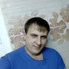 Андрей Андреевич, 24, г.Краснодар
