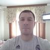 Дмитрий, 31, г.Касимов