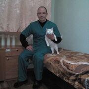 Сергей 44 года (Водолей) Андреаполь