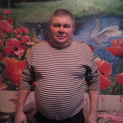 Александр 50 Подольск