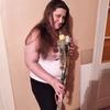 Марина Филатова, 34, г.Пенза