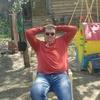 Алексей, 33, г.Днепр