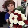 Мария, 41, г.Одесса