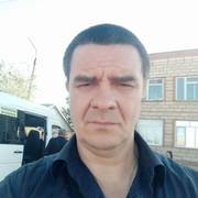 Александр 54 Севастополь