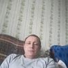 Иван, 38, г.Чебоксары