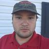 Justin, 28, г.Трой