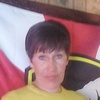 МАРИНА, 52, г.Юрьев-Польский