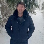 Вадим 49 Арзамас