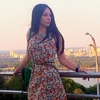 Tatyana, 25, Yahotyn