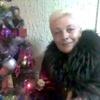 Любовь, 65, г.Луганск