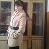 Анастасия Анатольевна, 23, г.Никольск (Пензенская обл.)