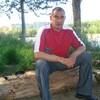 андрей, 41, г.Билибино