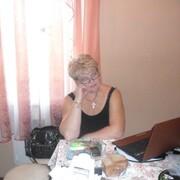 Светлана 62 года (Водолей) Новоуральск
