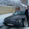 Gegham, 31, г.Ararat
