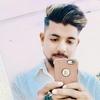 Jagdish, 20, г.Дели