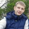 Дима, 23, г.Казань